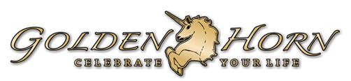 Golden Horn Logo